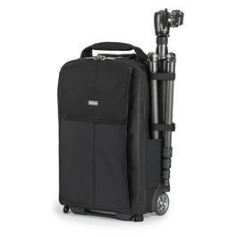 Think Tank Airport Advantage Rolling Camera Bag Thumbnail Image 21
