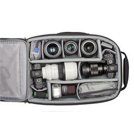 Think Tank Airport Advantage Rolling Camera Bag Thumbnail Image 22
