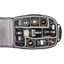 Think Tank Airport Advantage Rolling Camera Bag Thumbnail Image 23