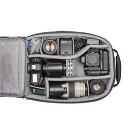 Think Tank Airport Advantage Rolling Camera Bag Thumbnail Image 24
