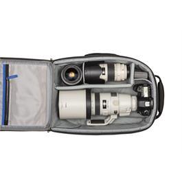 Think Tank Airport Advantage Rolling Camera Bag Thumbnail Image 25