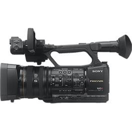 Sony HXR-NX5R NX-CAMCORDER Thumbnail Image 1
