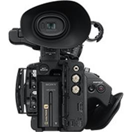 Sony HXR-NX5R NX-CAMCORDER Thumbnail Image 2