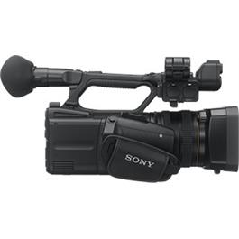 Sony HXR-NX5R NX-CAMCORDER Thumbnail Image 3