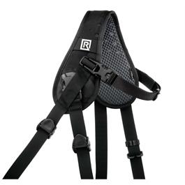 Black Rapid Hybrid Breathe Dual Camera Strap thumbnail