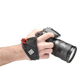 Black Rapid Hand Strap Breathe thumbnail