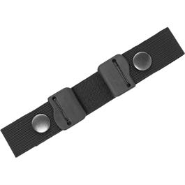 Black Rapid CoupleR Breathe Strap