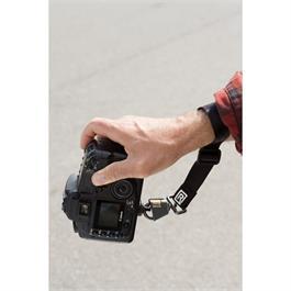 Black Rapid Wrist Strap & FR-5 Breathe