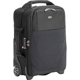 Think Tank Airport International V 3.0 Rolling Camera Bag thumbnail