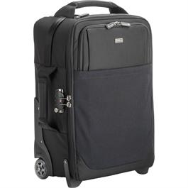 Think Tank Airport Security V 3.0 Rolling Camera Bag thumbnail