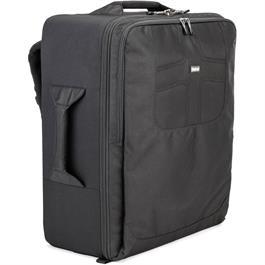 Think Tank Helipak Backpack for DJI Inspire thumbnail