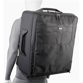 Think Tank Helipak Backpack for DJI Inspire 1