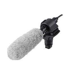 Sony ECM-CG60 shotgun microphone thumbnail