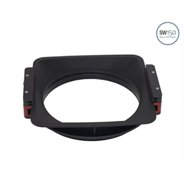 LEE Filters SW150 Mark II System Filter Holder thumbnail