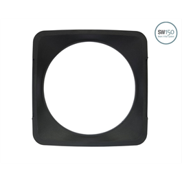 LEE Filters SW150 Mark II System Light Shield thumbnail