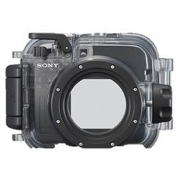 Sony MPK-URX100A thumbnail