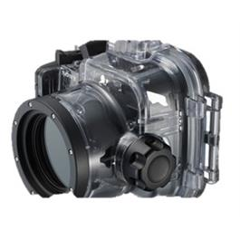 Sony MPK-URX100A Thumbnail Image 1