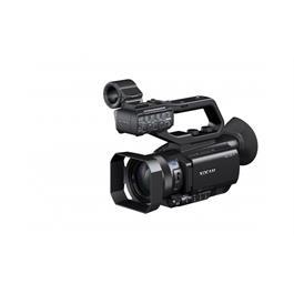 Sony PXW-X70/4k camcorder Thumbnail Image 1