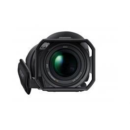 Sony PXW-X70/4k camcorder Thumbnail Image 2