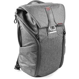 Peak Design Everyday Backpack 30L Charcoal thumbnail