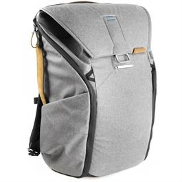 Peak Design Everyday Backpack 30L Ash thumbnail