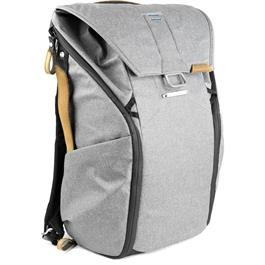 Peak Design Everyday Backpack 20L Ash thumbnail