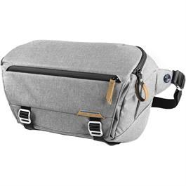 Peak Design Everyday Sling 10L Camera Bag Ash thumbnail