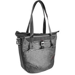 Peak Design Everyday Tote Bag 20L Charcoal thumbnail