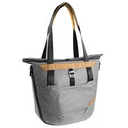 Peak Design Everyday Tote Bag 20L Ash thumbnail