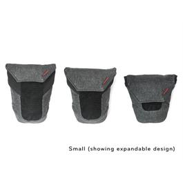 Peak Design Range Pouch Large