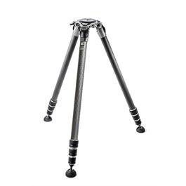 Gitzo Systematic Series 3 4-Section Extra Long Carbon Fibre Tripod thumbnail