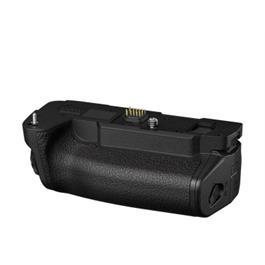 Olympus HLD-9 Power Battery Grip for OM-D E-M1 Mark II Thumbnail Image 1