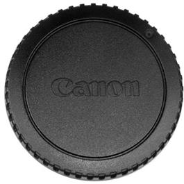 Canon Body Cap RF3 for EOS Bodies thumbnail