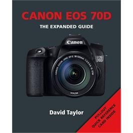 GMC Expanded Guides - Canon EOS 70D thumbnail