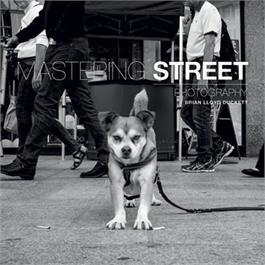 GMC Mastering Street Photography thumbnail