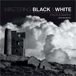 GMC Mastering Black & White Photography thumbnail
