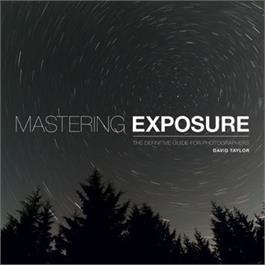 GMC Mastering Exposure Photography Book thumbnail
