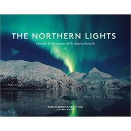 GMC Northern Lights Photography Book thumbnail