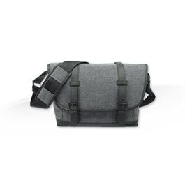 Canon Messenger Bag MS10 Grey thumbnail