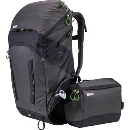 MindShift Gear rotation180 Horizon Backpack Charcoal thumbnail