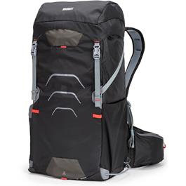 MindShift Gear UltraLight Sprint 25L Backpack Black Magma thumbnail