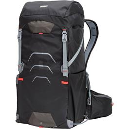 MindShift Gear UltraLight Sprint 36L Backpack Black Magma thumbnail