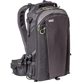MindShift Gear FirstLight Backpack 20L Charcoal thumbnail