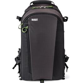 MindShift Gear FirstLight Backpack 20L Charcoal Thumbnail Image 1