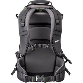 MindShift Gear FirstLight Backpack 20L Charcoal Thumbnail Image 2
