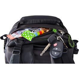 MindShift Gear FirstLight Backpack 20L Charcoal Thumbnail Image 6