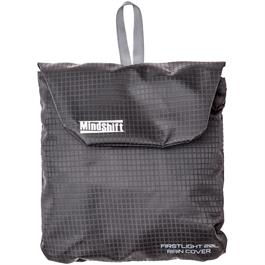 MindShift Gear FirstLight Backpack 20L Charcoal Thumbnail Image 9