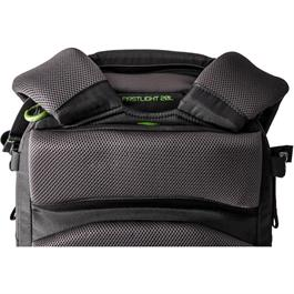 MindShift Gear FirstLight Backpack 20L Charcoal Thumbnail Image 10