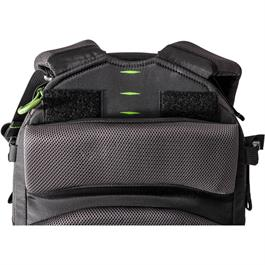 MindShift Gear FirstLight Backpack 20L Charcoal Thumbnail Image 11