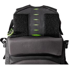 MindShift Gear FirstLight Backpack 20L Charcoal Thumbnail Image 12